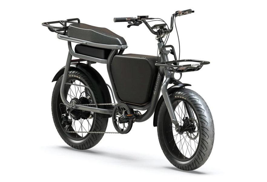 elwing-yuvy-electric-bike-08