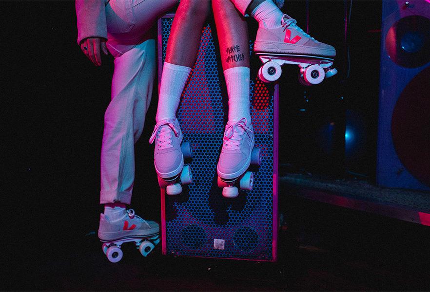 flaneurz-what-you-want-printempsete-2020-collection-10