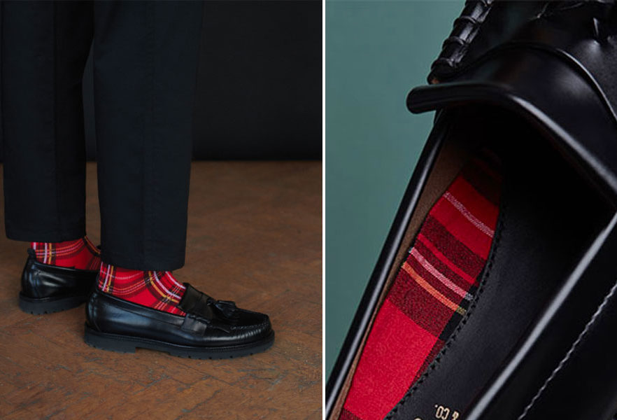 fred-perry-x-gh-bass-co-loafers-03