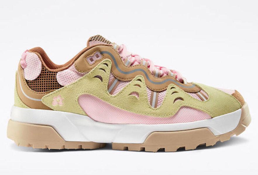 golf-le-fleur-converse-gianno-printemps-2020-collection-03