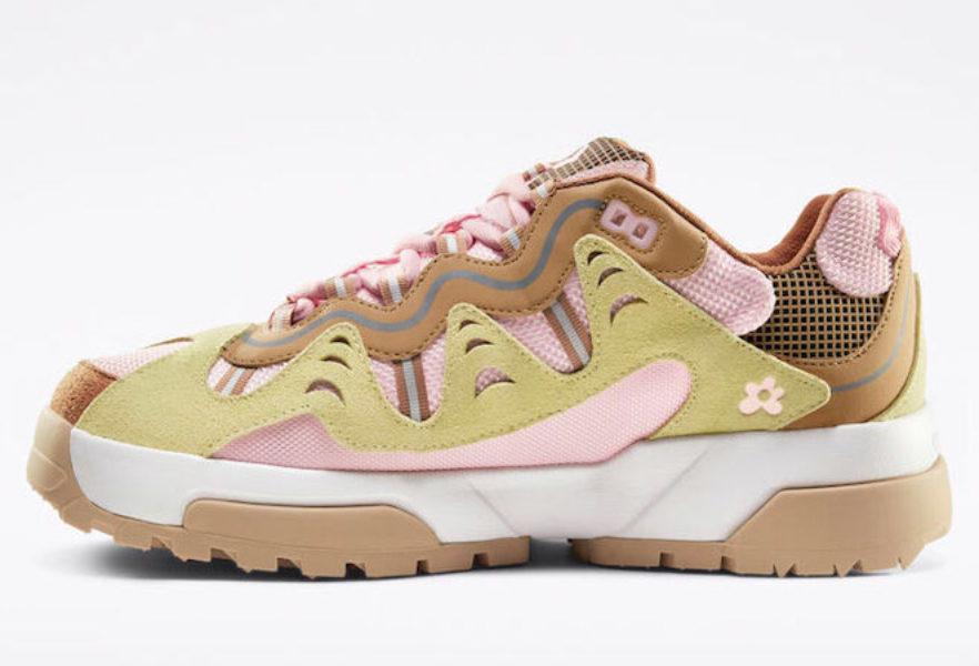 golf-le-fleur-converse-gianno-printemps-2020-collection-04