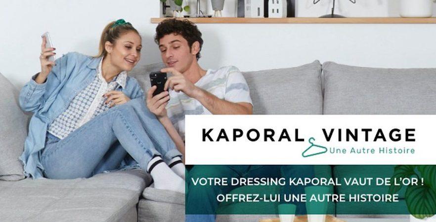 kaporal-vintage-01