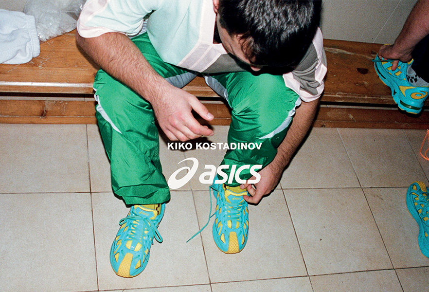 kiko-kostadinov-x-asics-gel-kiril-ice-mintvibrant-yellow-01