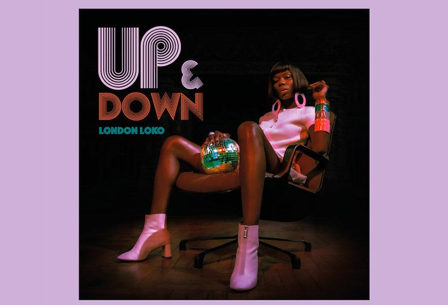 london-loko-up-down-01