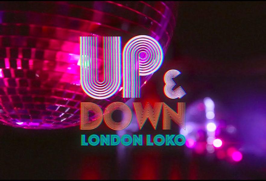 london-loko-up-down-02