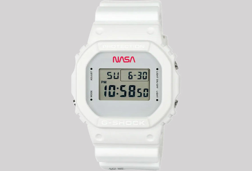 nasa-x-g-shock-dw5600nasa20-7cr-all-systems-go-01