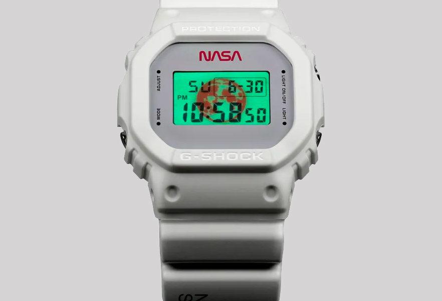 nasa-x-g-shock-dw5600nasa20-7cr-all-systems-go-07