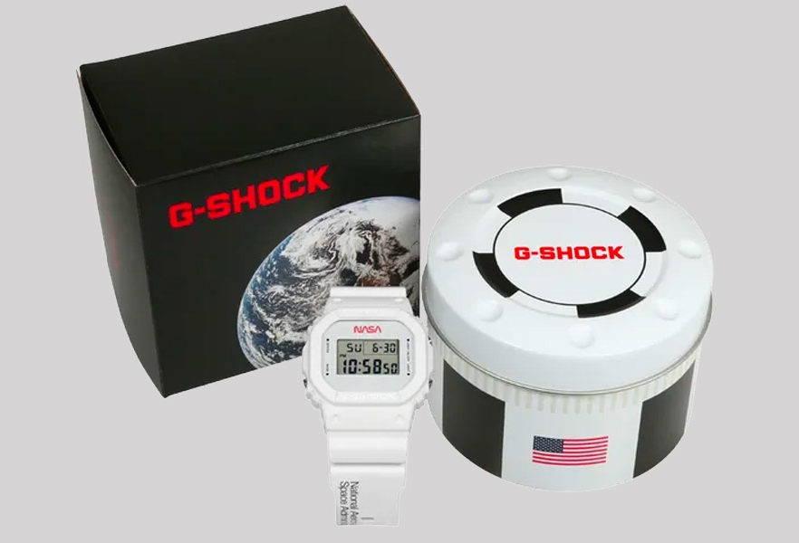 nasa-x-g-shock-dw5600nasa20-7cr-all-systems-go-08