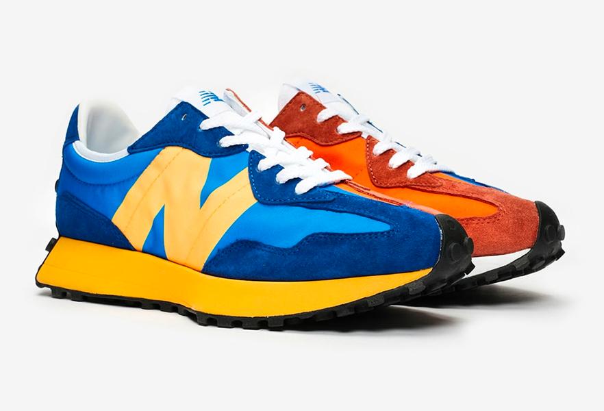 new-balance-327-blue-orange-split-01