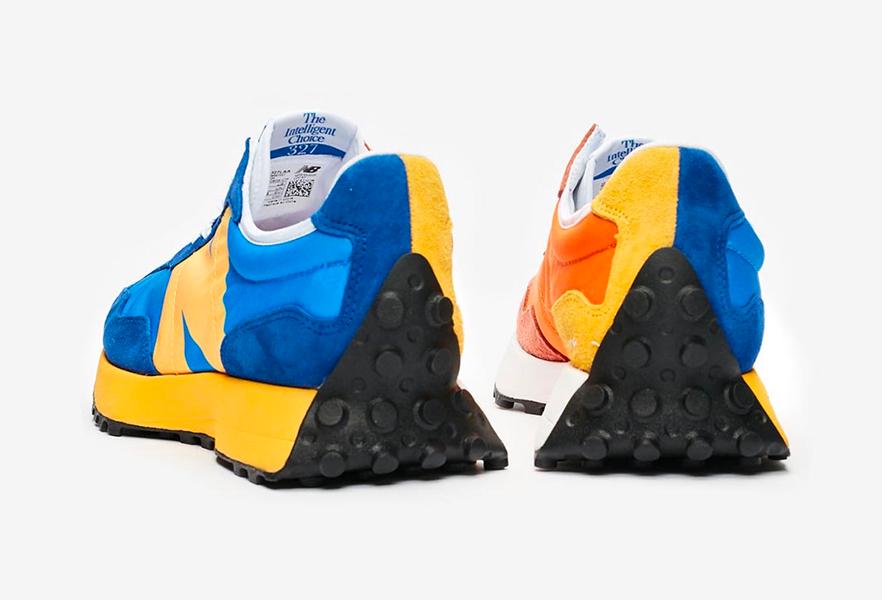 new-balance-327-blue-orange-split-06