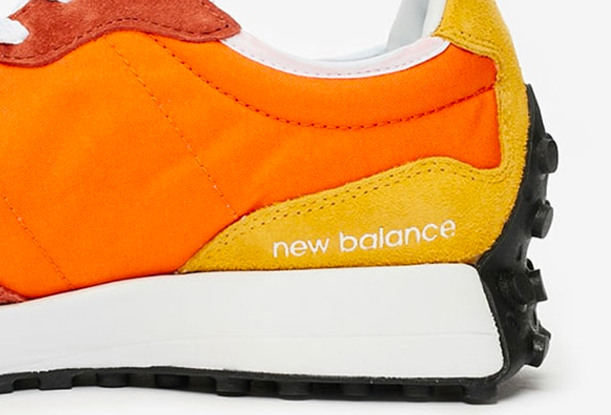 new-balance-327-blue-orange-split-10