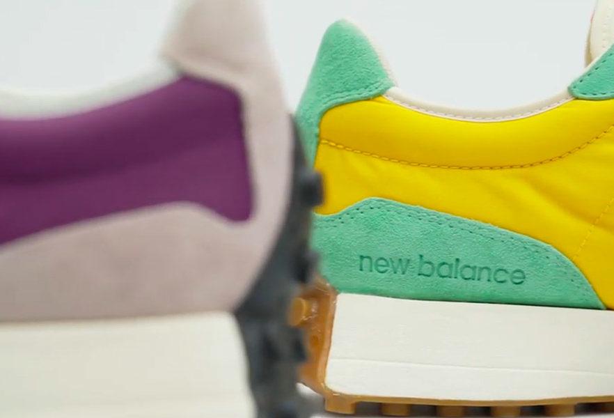 new-balance-327-x-size-exclusive-05