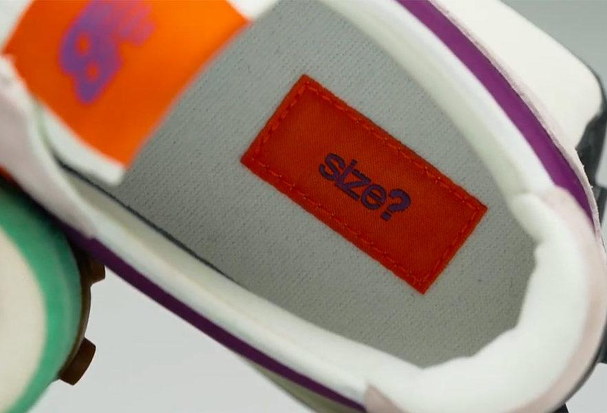 new-balance-327-x-size-exclusive-07