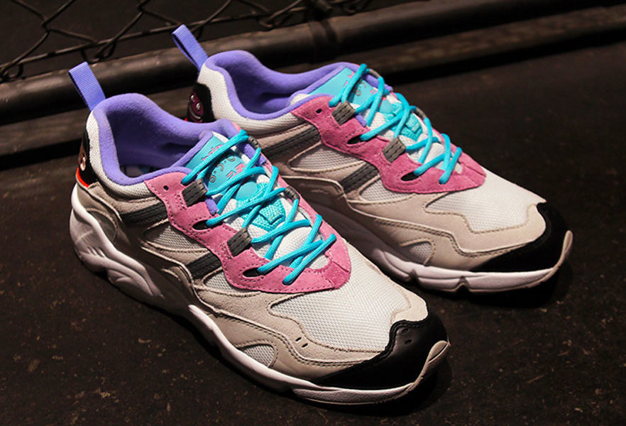 new-balance-ml850-studio-seven-x-mita-sneakers-01