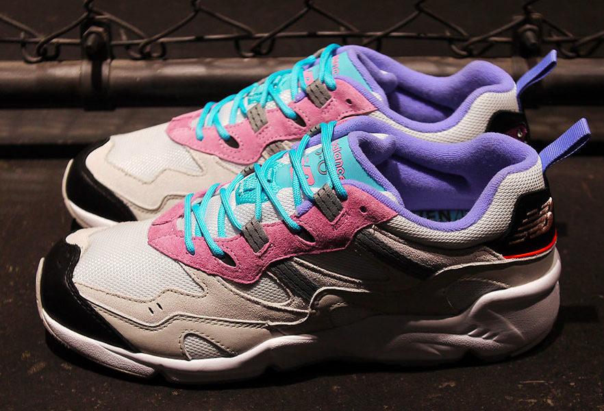 new-balance-ml850-studio-seven-x-mita-sneakers-02