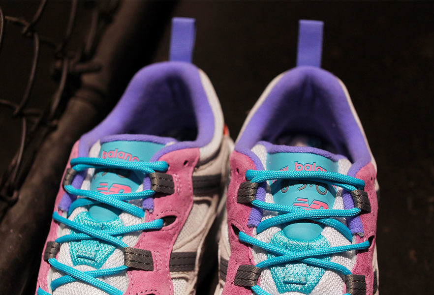 new-balance-ml850-studio-seven-x-mita-sneakers-04