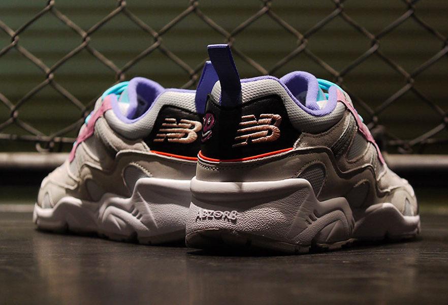 new-balance-ml850-studio-seven-x-mita-sneakers-05