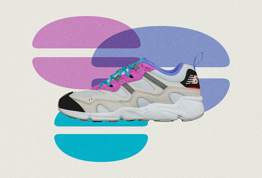 new-balance-ml850-studio-seven-x-mita-sneakers-08