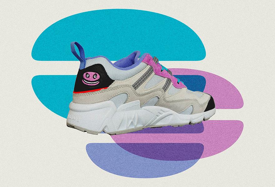 new-balance-ml850-studio-seven-x-mita-sneakers-09