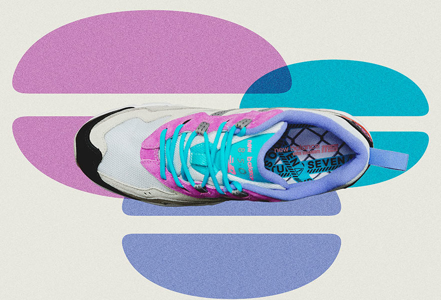 new-balance-ml850-studio-seven-x-mita-sneakers-10