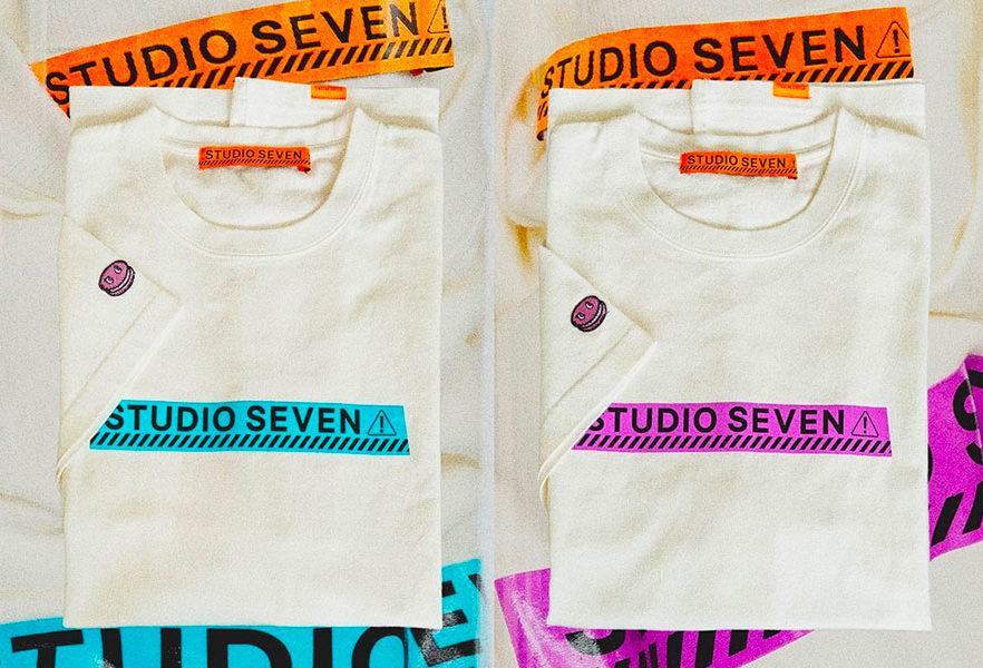 new-balance-ml850-studio-seven-x-mita-sneakers-11