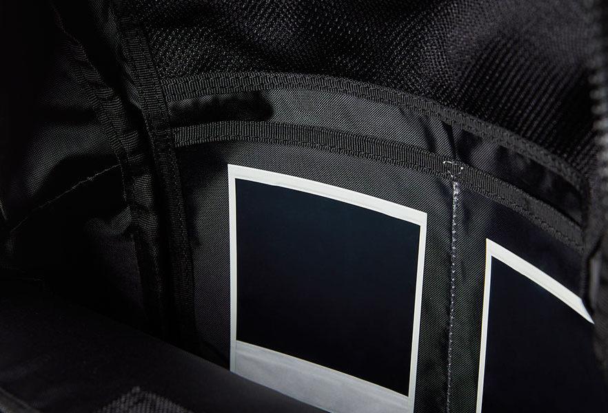 sandqvist-x-polaroid-03