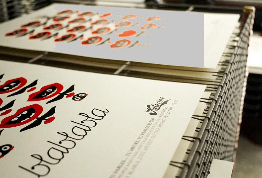 serigraphie-dezzig-x-philippe-katerine-easy-blablabla-03