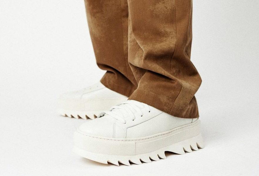 sneaker-jean-baptiste-super-reeple-low-top-01