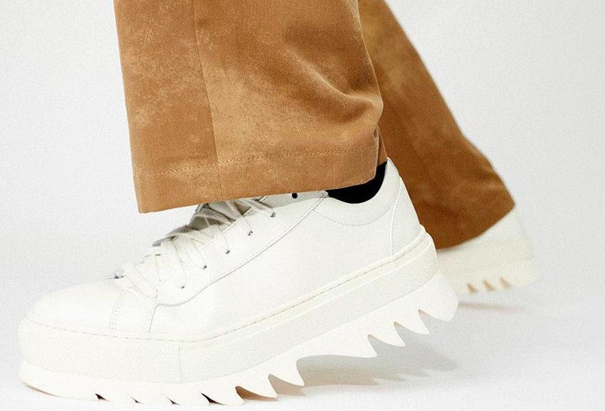 sneaker-jean-baptiste-super-reeple-low-top-02