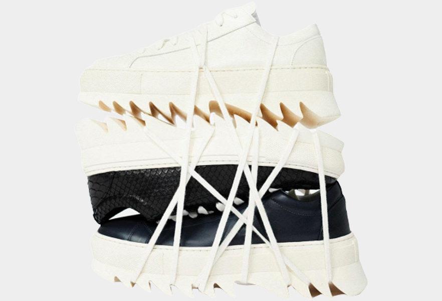 sneaker-jean-baptiste-super-reeple-low-top-03