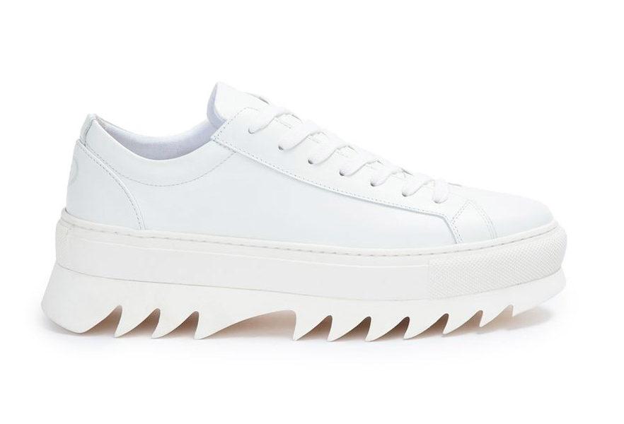 sneaker-jean-baptiste-super-reeple-low-top-04