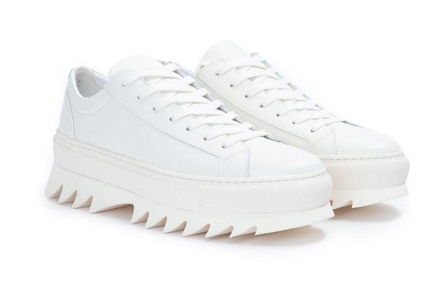 sneaker-jean-baptiste-super-reeple-low-top-05