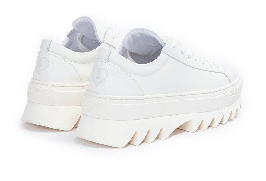 sneaker-jean-baptiste-super-reeple-low-top-06