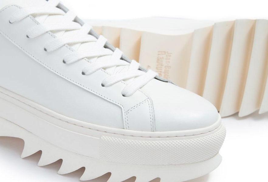 sneaker-jean-baptiste-super-reeple-low-top-07