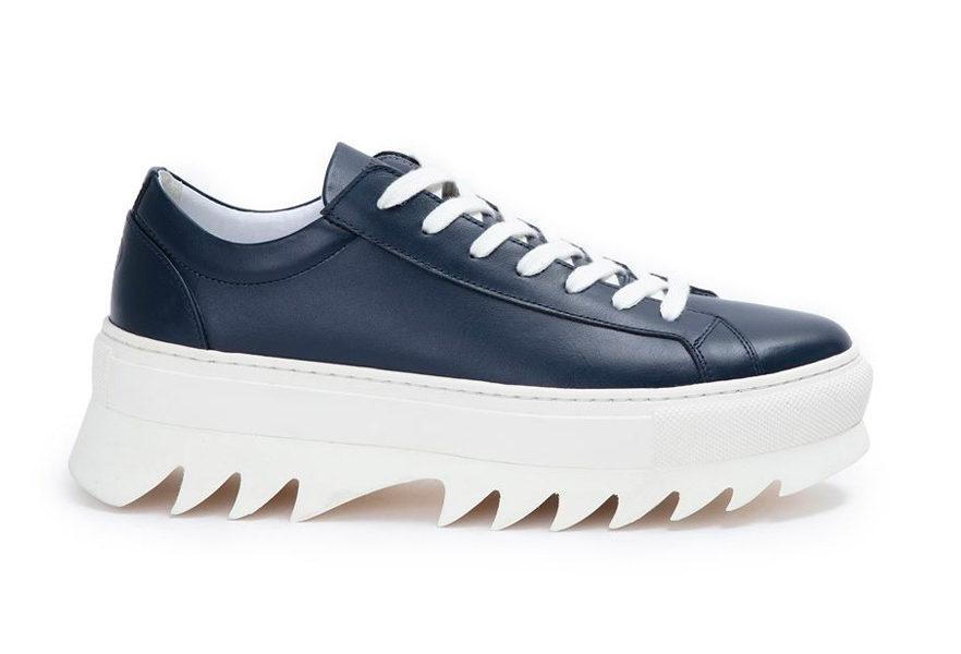 sneaker-jean-baptiste-super-reeple-low-top-08