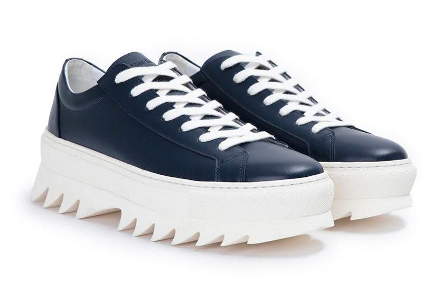 sneaker-jean-baptiste-super-reeple-low-top-09