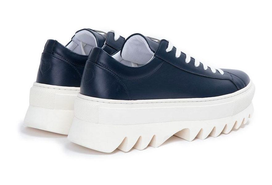 sneaker-jean-baptiste-super-reeple-low-top-10