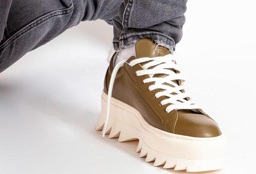 sneaker-jean-baptiste-super-reeple-low-top-11