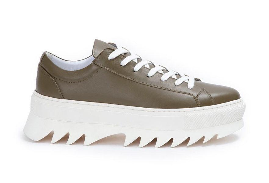 sneaker-jean-baptiste-super-reeple-low-top-12
