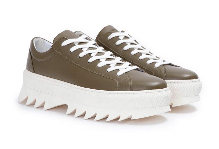 sneaker-jean-baptiste-super-reeple-low-top-13