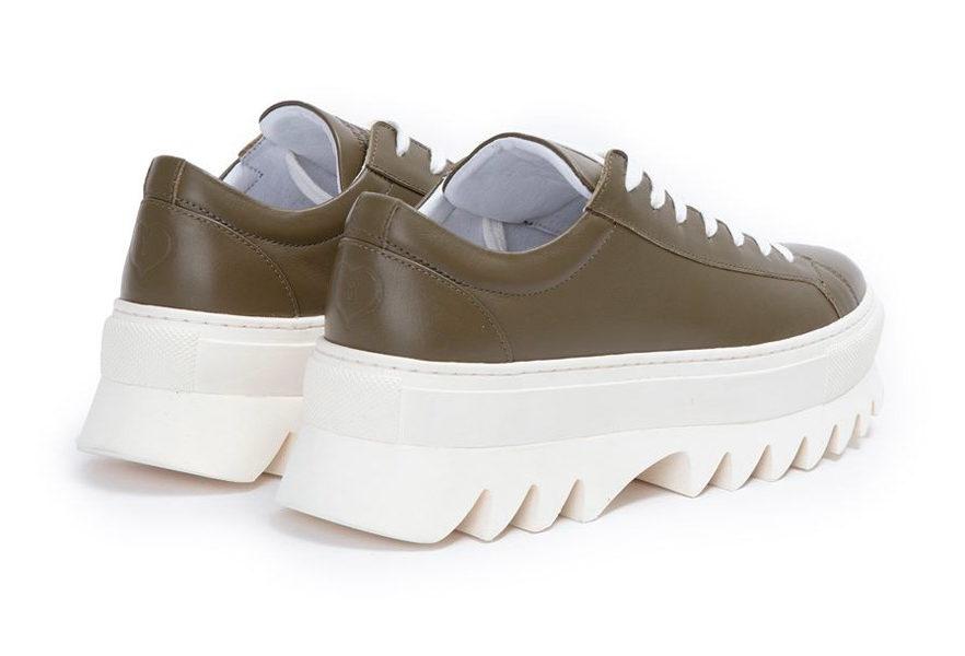 sneaker-jean-baptiste-super-reeple-low-top-14