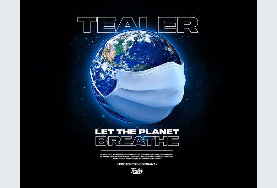 tealer-x-protege-ton-soignant-06