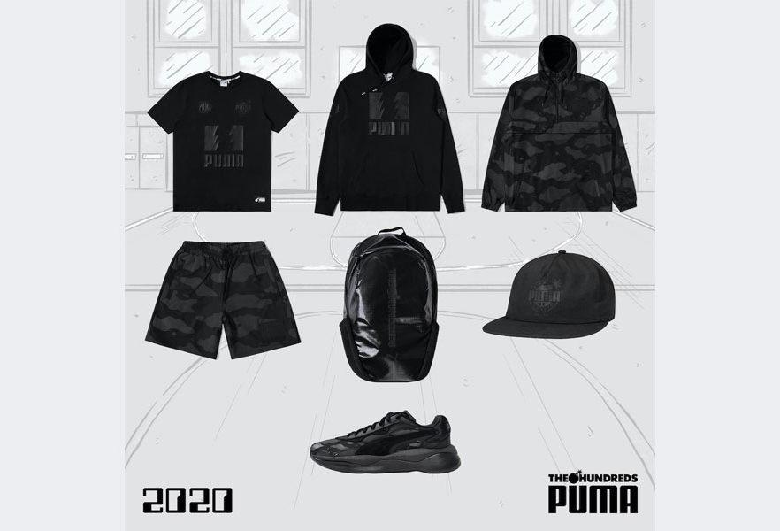 the-hundreds-x-puma-cliques-collection-27