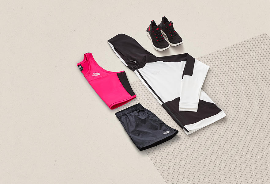 the-north-face-active-trail-printempsete-2020-collection-01
