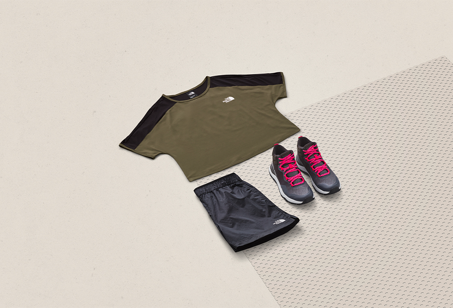 the-north-face-active-trail-printempsete-2020-collection-04