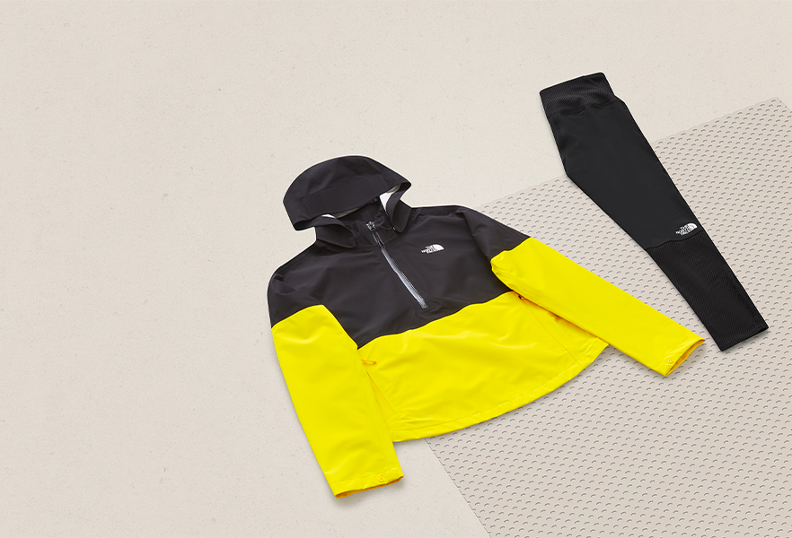 the-north-face-active-trail-printempsete-2020-collection-06