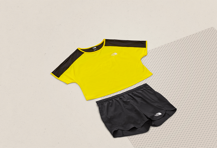 the-north-face-active-trail-printempsete-2020-collection-07