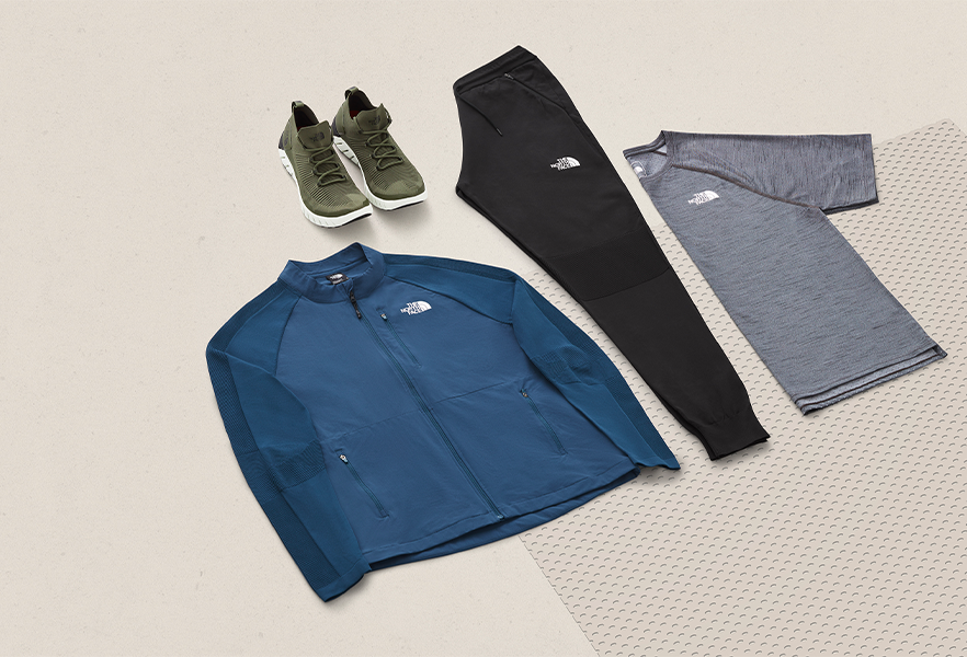 the-north-face-active-trail-printempsete-2020-collection-08