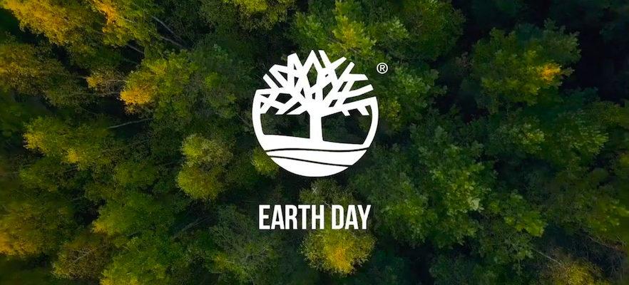 timberland-celebre-les-50-ans-du-earth-day-en-video-01