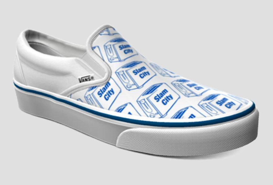 vans-foot-the-bill-europe-02